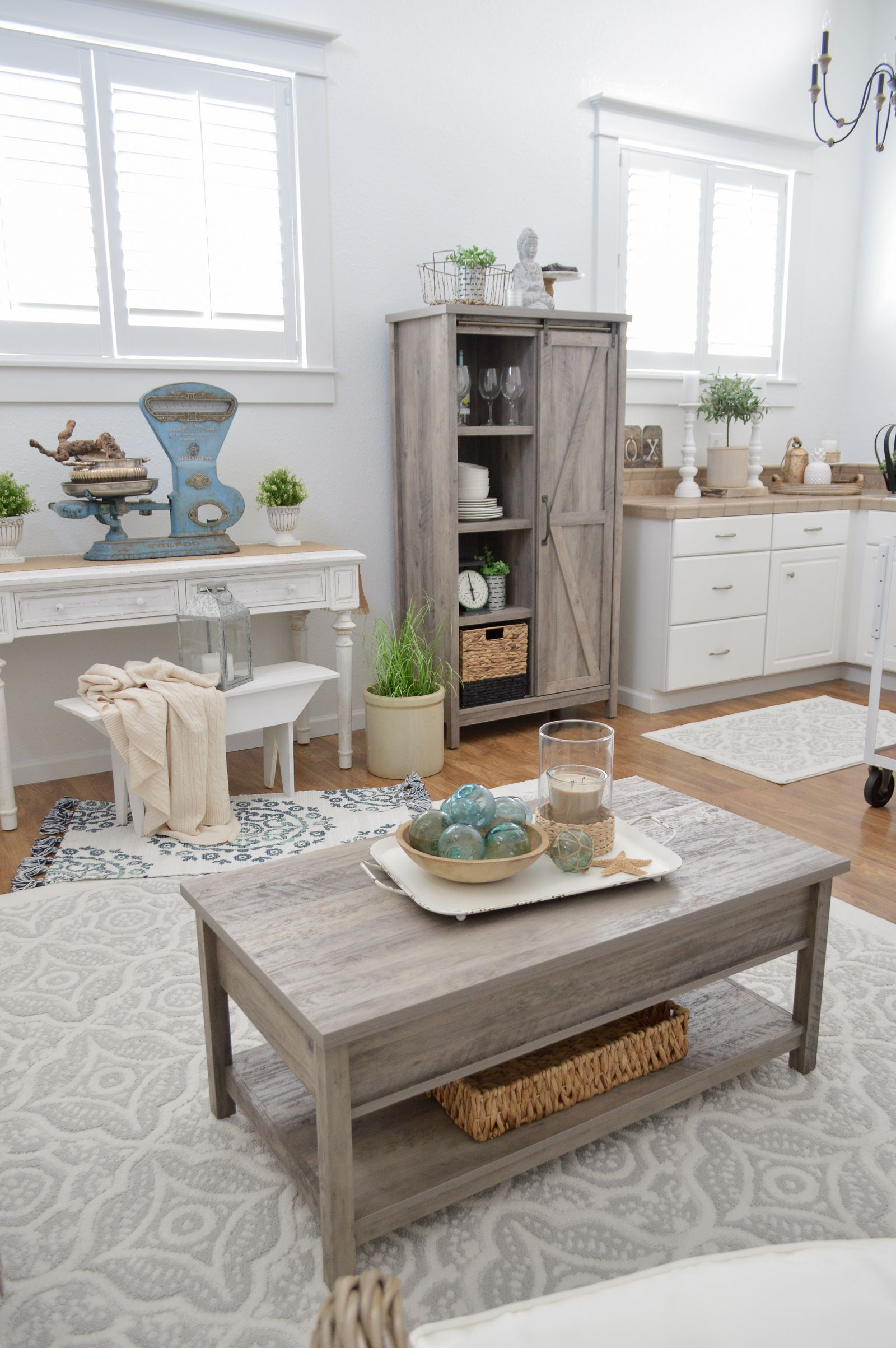 New Home Decorating Tips And Ideas  How To Get