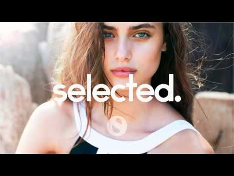 ▶ Tourist - Your Girl (FlicFlac & Christian W. Edit) - YouTube
