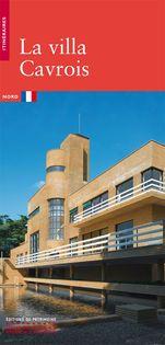 Photo of Villa Cavrois