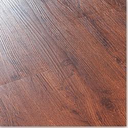 Vesdura Vinyl Planks 2mm Pvc Peel Stick Classics Collection With Images Luxury Vinyl Tile Vinyl Plank Flooring Vinyl Plank