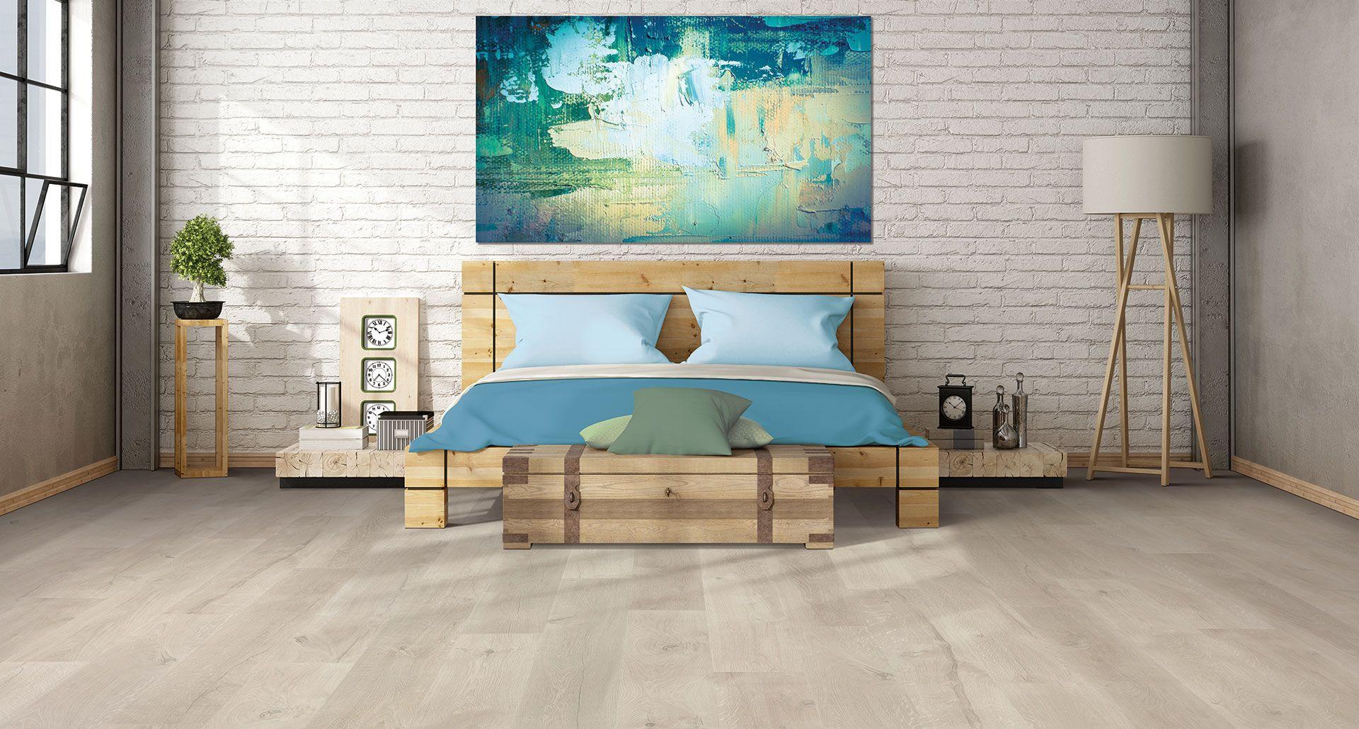 Ocean View Oak Pergo Timbercraft Wetprotect Laminate Flooring Waterproof Laminate Flooring Pergo Laminate Flooring Laminate Flooring