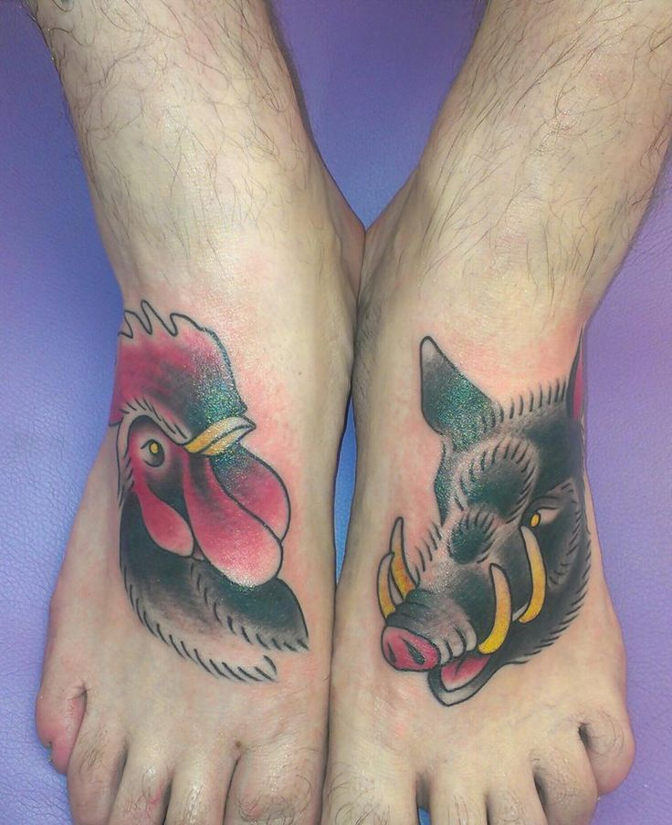 pin by ginger on tattoos pinterest tattoos rooster tattoo and