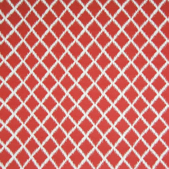 Free shipping on Greenhouse designer fabrics. Strictly 1st Quality. Over 100,000 patterns. Sold by the yard. Item GD-A1345.