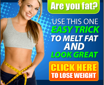 yogurt diet weight loss
