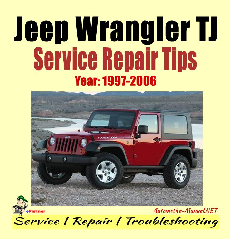 Auto Parts and Vehicles WIRING *WORKSHOP MANUAL SERVICE & REPAIR ...