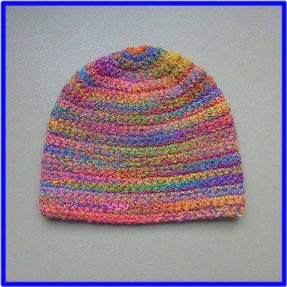 Clearance Sale Beanie Hat Women Crochet  Winter Hat for