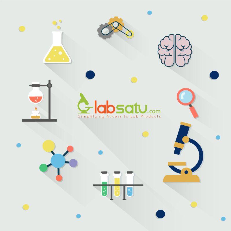 Background Aesthetic Sains Sains Mania