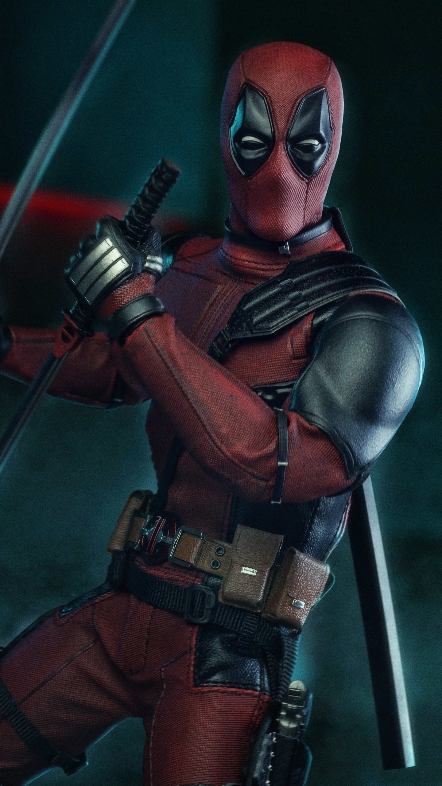 Download Hd Movie Wallpapers Deadpool Wallpaper Deadpool Artwork Deadpool Pictures