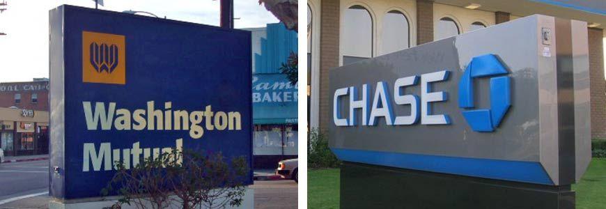 Chase bank teller withdrawal limit 2020 chase bank bank