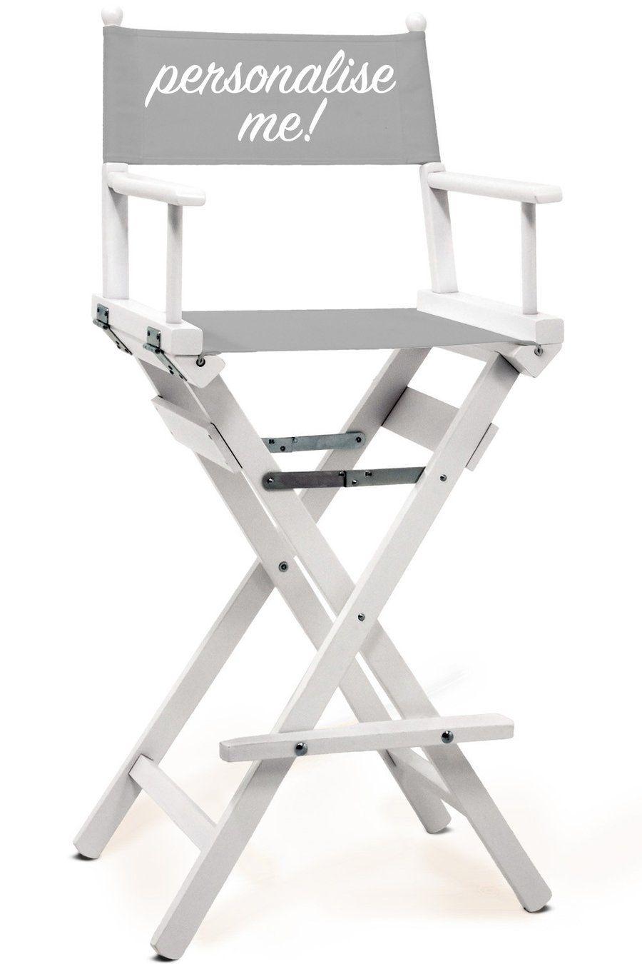Pro Makeup Chair Makeup Artist Chair Makeup Chair Diy Chair