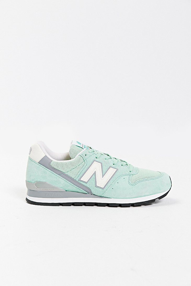 new concept 41e98 cc61a New Balance Made In USA 996 Connoisseur Painters Running Sneaker - Urban  Outfitters