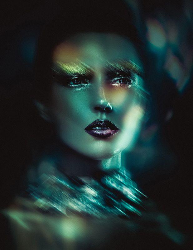 Beauty | Elena Jasić