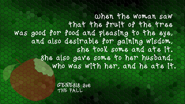 Genesis 36 the fall when the woman saw that the fruit of the tree genesis 36 the fall when the woman saw that the fruit of the tree sciox Choice Image