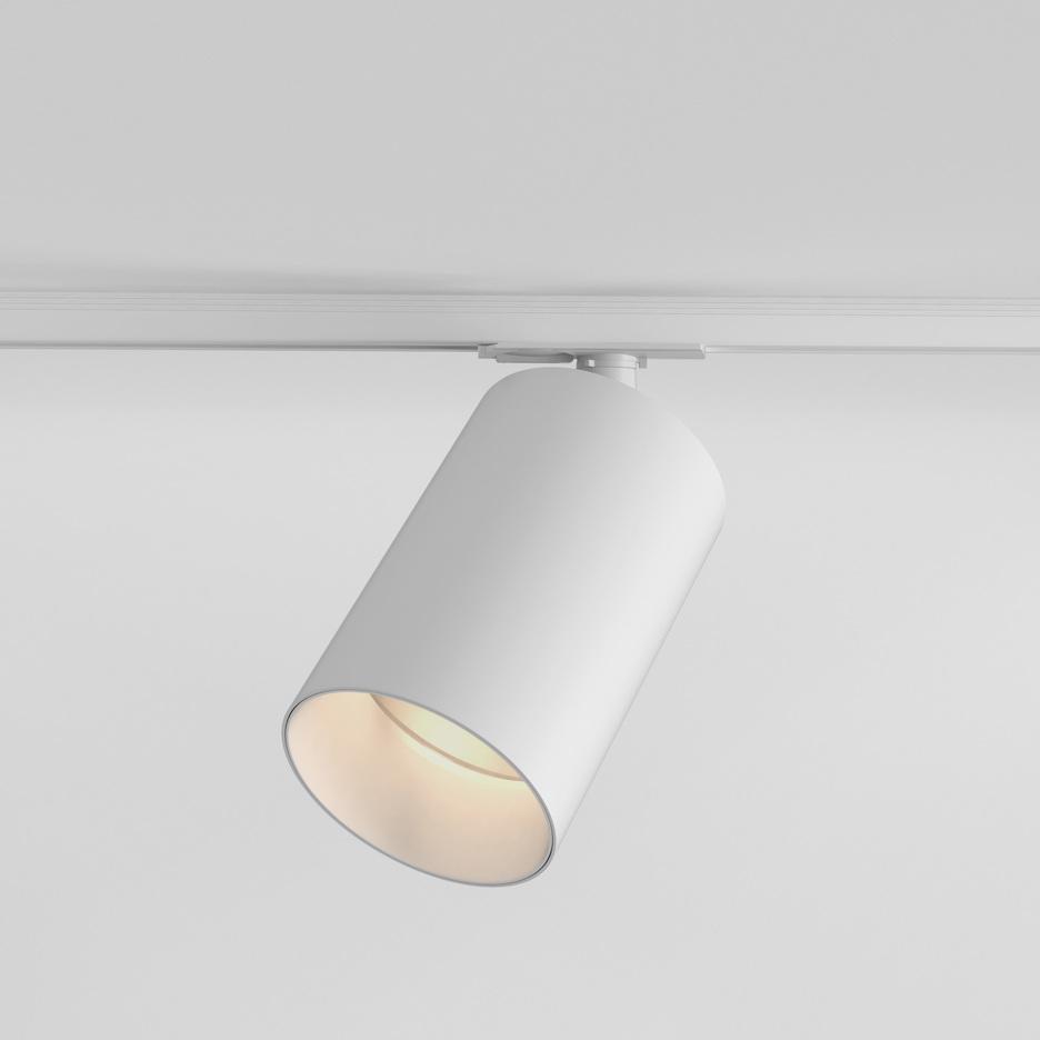 Can 100 In 2020 Licht Lampen Eingebaut