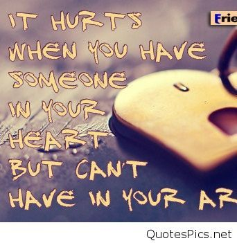 4091 Images Of Sad Love Quotes For Facebook Status Wallpaper