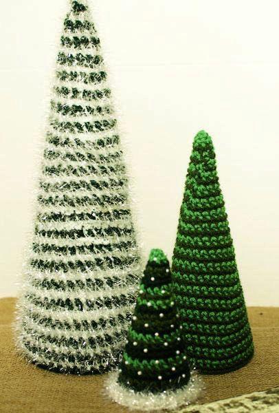 Christmas Tree Farm Dallas Ga Except Christmas Island Documentary Christmas Tree Light Crochet Christmas Decorations Crochet Tree Christmas Crochet Patterns