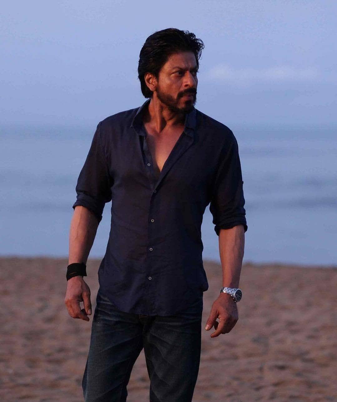 Pin By  H On   Shah Rukh Khan Movies -4886