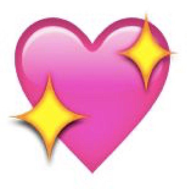 Pin By Iloveemojis On Heart Emojis Heart Emoji Emoji Emoji Party