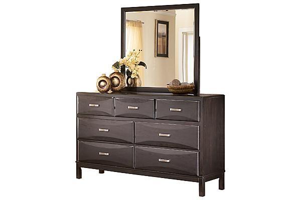 The Kira Dresser Home Ideas Pinterest Dresser, Dresser with