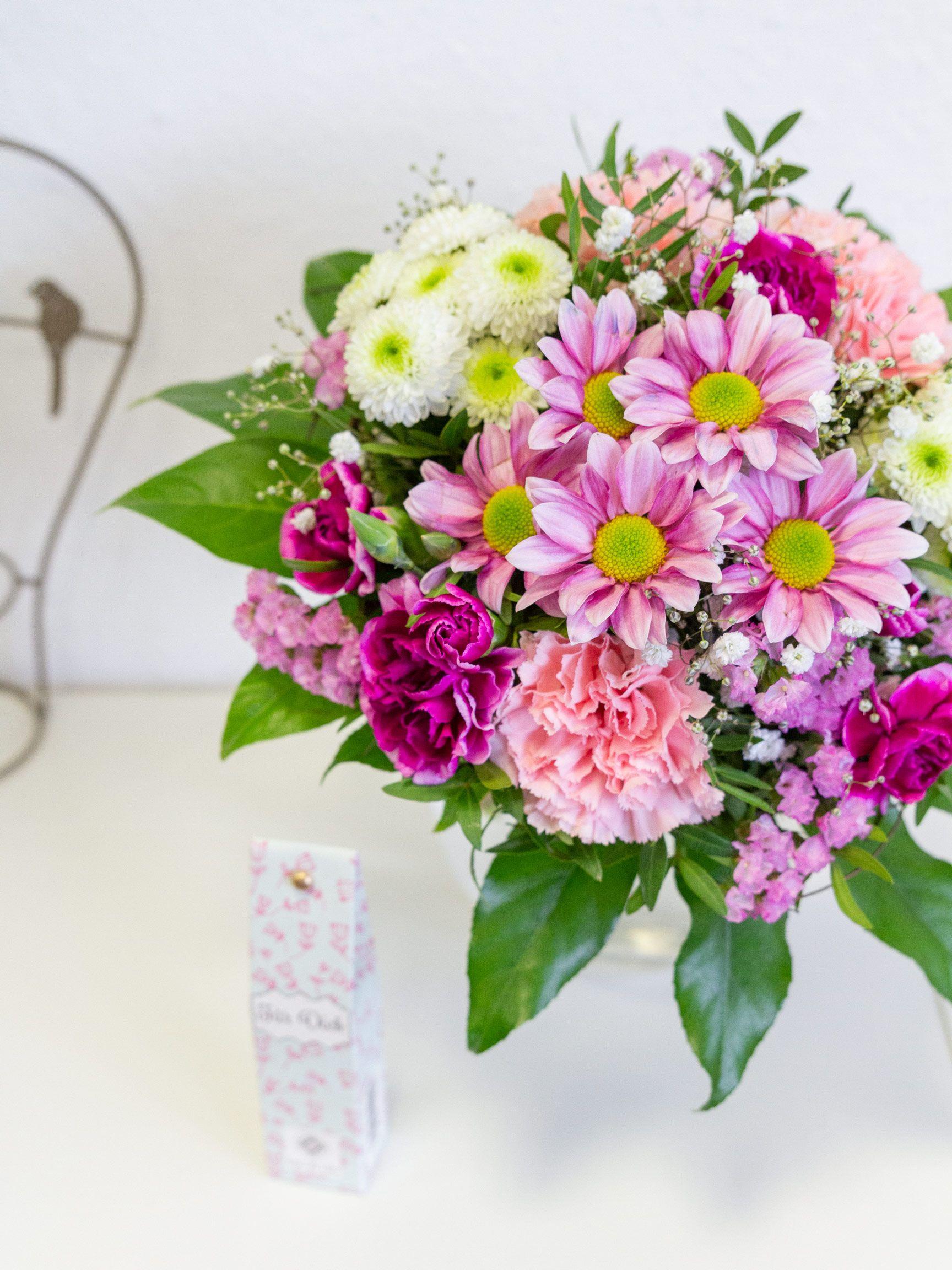 Blütenzauber Und Blütenrausch Pfingstrosen Handcreme Für Dich Jetzt Bestellen Bei Valentins Pfingstrosen Blumen Handcreme