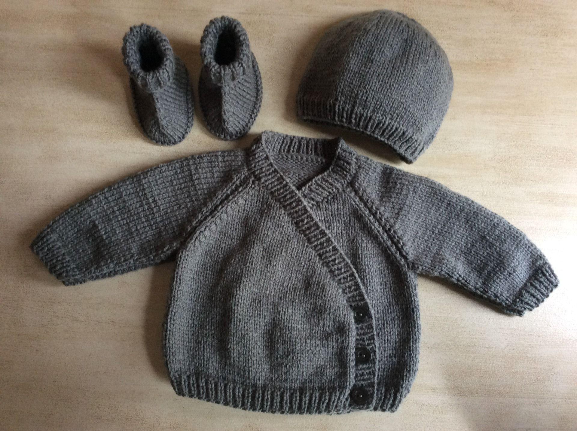 Bonnet laine naissance bonnet femme doublé polaire   Restaurant ... 4dd2fc9587d