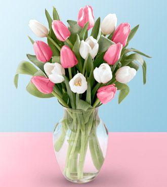 Pin By Jennifer Halloran On Flowers Valentines Flower Delivery Online Flower Delivery Flower Delivery