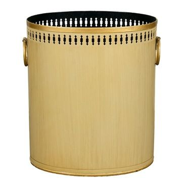 The Russet Waste Paper Bin U0026 Waste Paper Basket Is A Decorative Designer  Home Accessory That Adds A Touch Of Style To Any Home Office Or Bedroom.