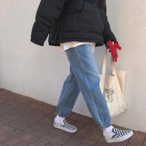 Photo of casual mens fashion simple