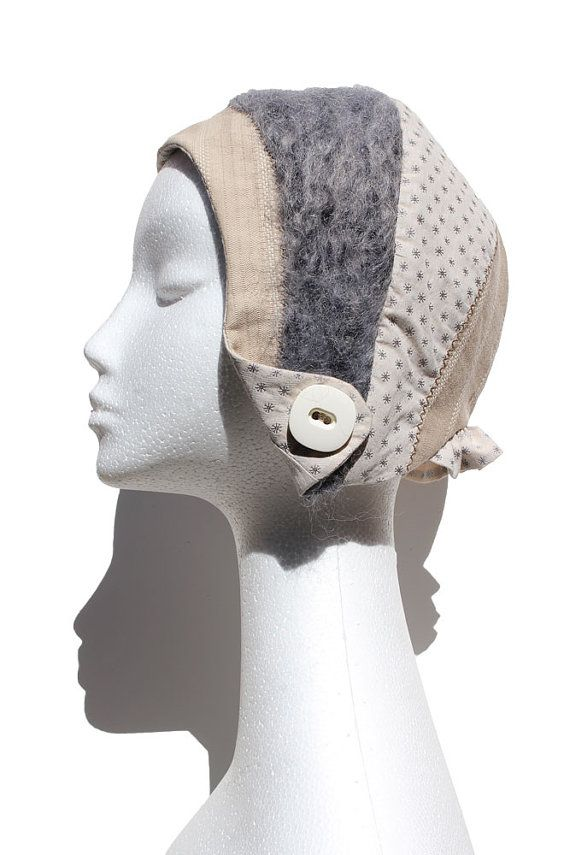 THE AVIATOR hat sewing pattern   Pinterest   Gorros y Patrones