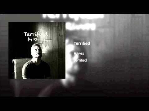 Terrified - YouTube