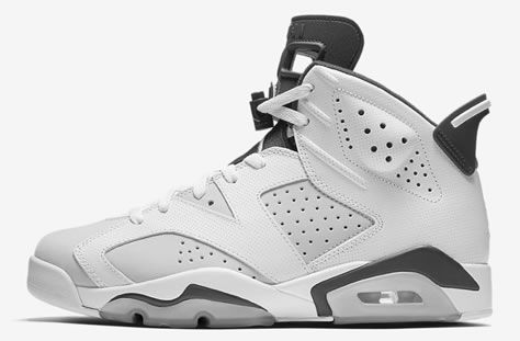 Air Jordan Release Dates 2018 Retros