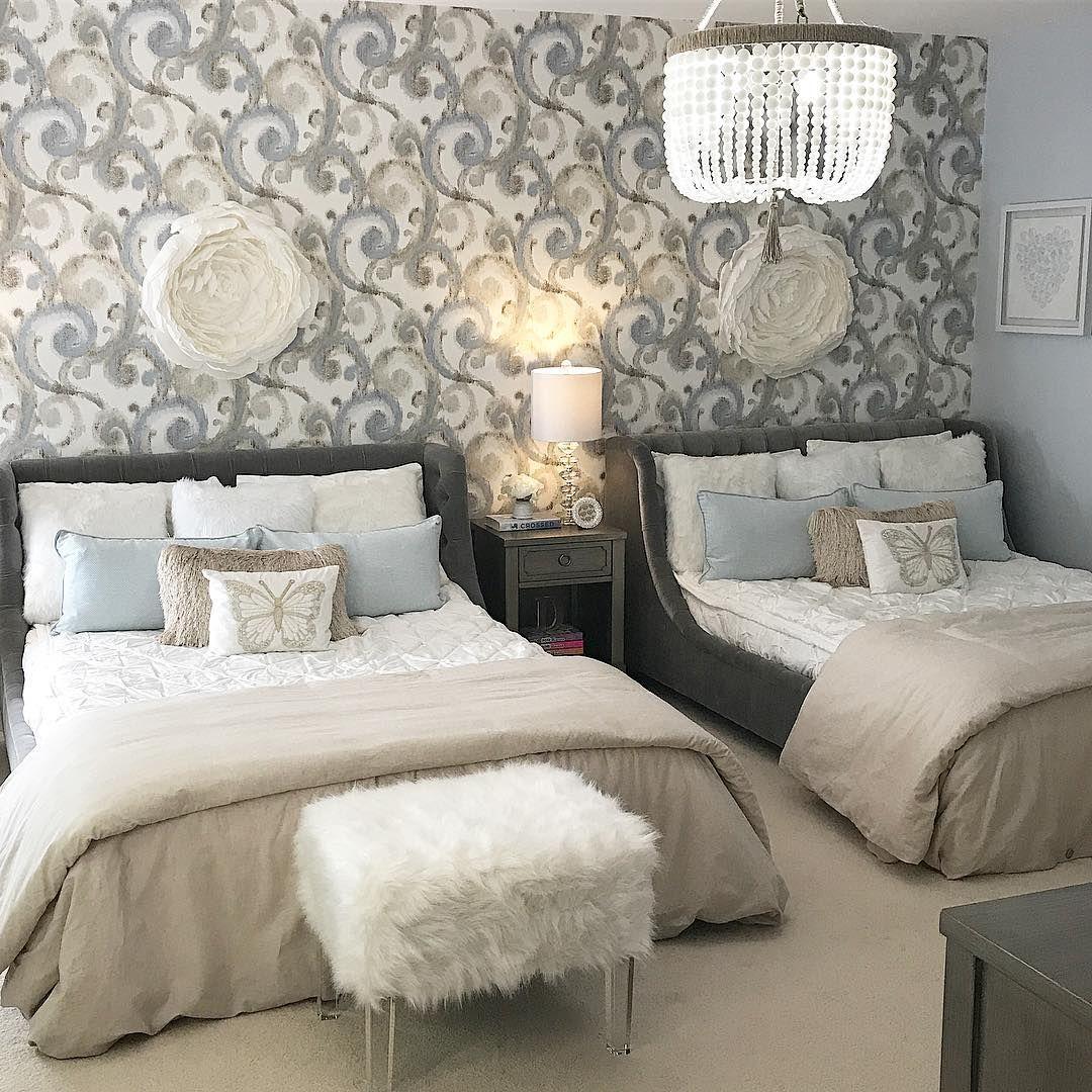 Fourth Of July Home Decor Ideas Luxury Furniture Trending Decor Furniture Design