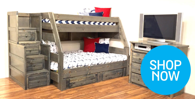 Superieur Kidzone Furniture And Oklahoma Futon | Kidzone Furniture And Oklahoma Futon
