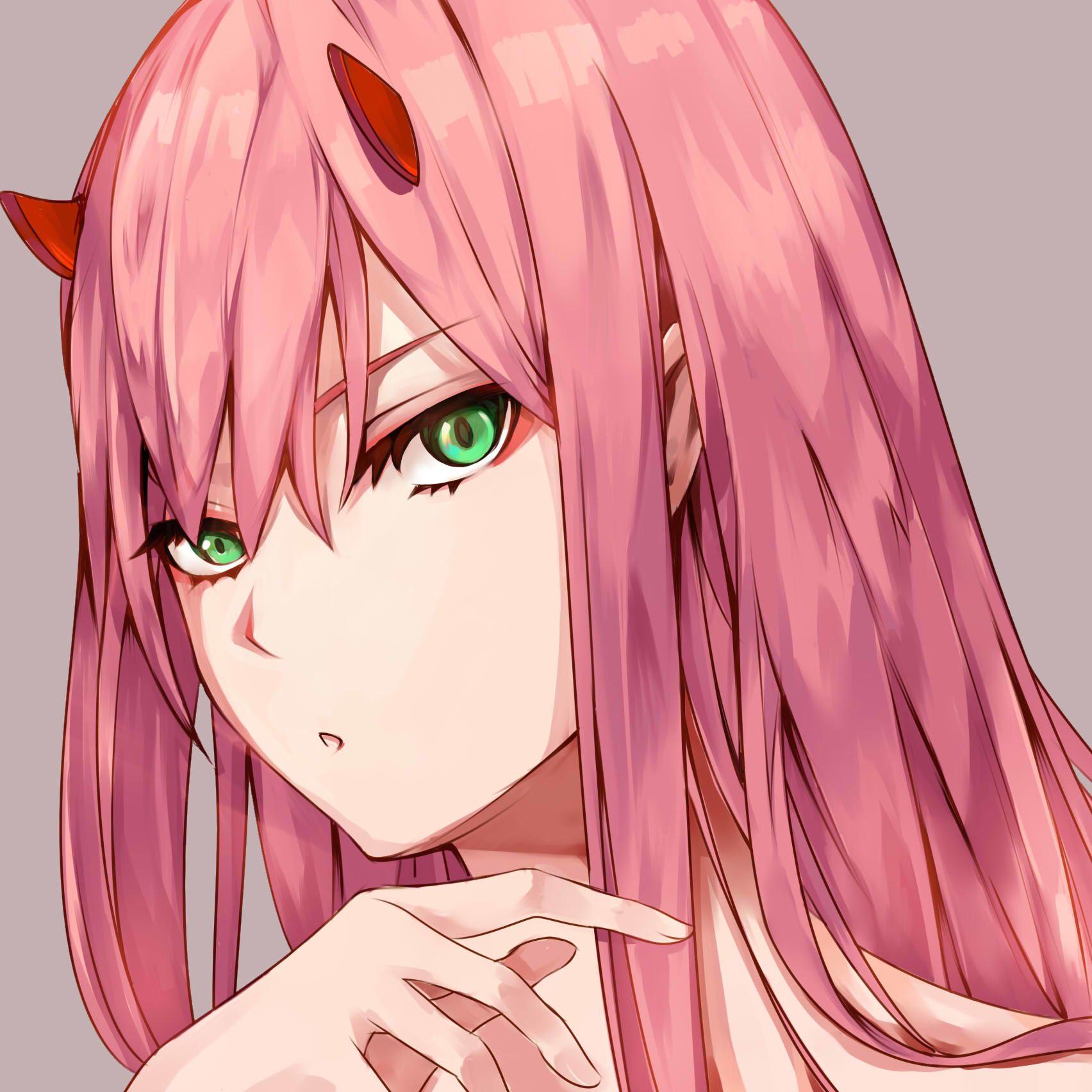 Pin On Anime Stuff