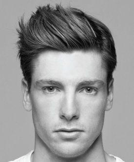 Mens hairstyles 2014 | Hairstyles | Pinterest | Mens hairstyles 2014 ...