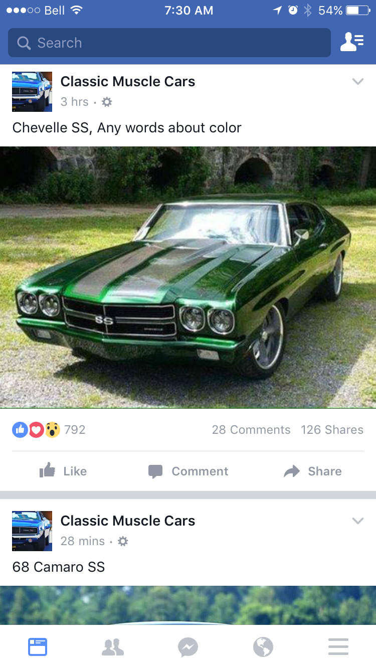 Pin by P P on Heavy metal... Cars   Pinterest   Muscles and Cars