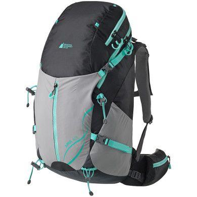 02f596de1e6 MEC Aria 40 Daypack (Women's) - Mountain Equipment Co-op. Free ...