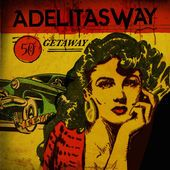 ADELITAS WAY https://records1001.wordpress.com/