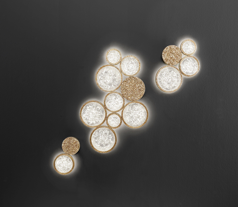 organic lighting fixtures. Beautiful Lighting Kris Turnbull Studio  Exclusive Supplier Of Serip Organic Lighting With Fixtures