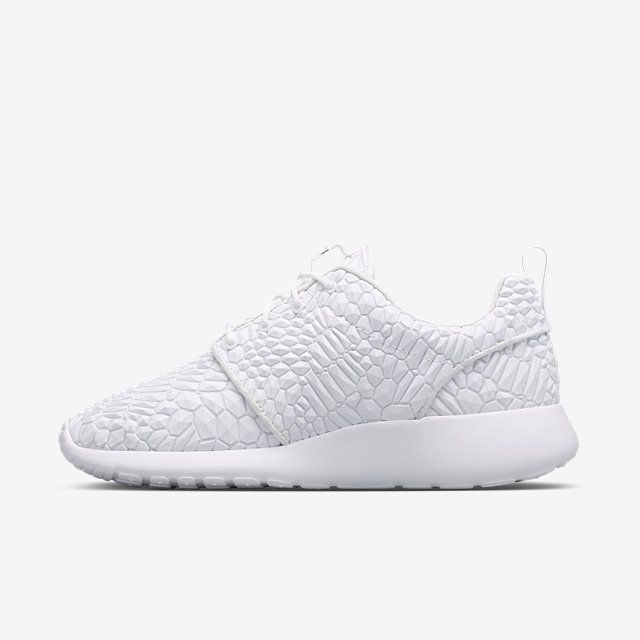 nike roshe online store philippines dress