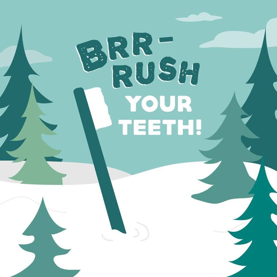 Consult The Best Smile Dentist In Lahore Holistic Dentist Dental Quotes Dental Fun