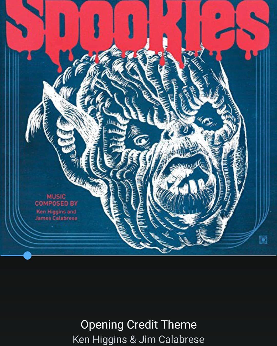 Pizowell On Instagram My Morning Paperwork And Spookies Spookies Horror Horrorfilm Horrorfanatic Horrorlovers Cool Things To Buy Lp Vinyl Soundtrack