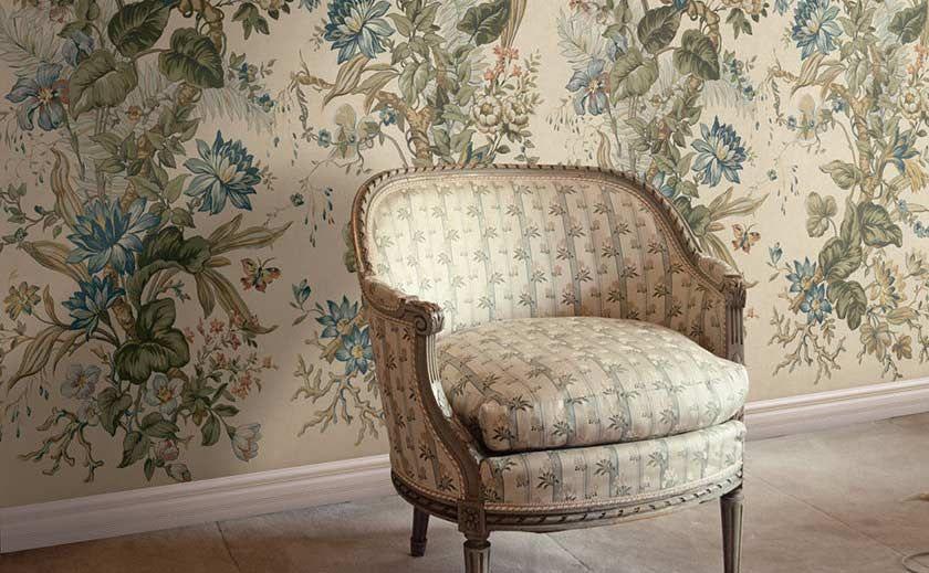 pin von cee cee auf home sweet home tapeten sch ne. Black Bedroom Furniture Sets. Home Design Ideas