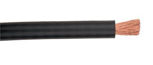 Coleman Cable 104180408 600 Volt 4 0ga 250 Foot Copper Welding Cable Black By Coleman Cable 1845 52 Coleman Cabl Welding Cable Copper Welding Welding Leads