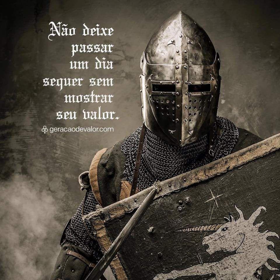 Knight Tattoo Quotes: Templarios, Caballeros
