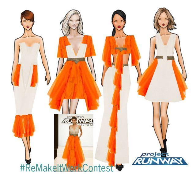 Fashion Collection Fashion Design Clothes Fashion Collection Fashion