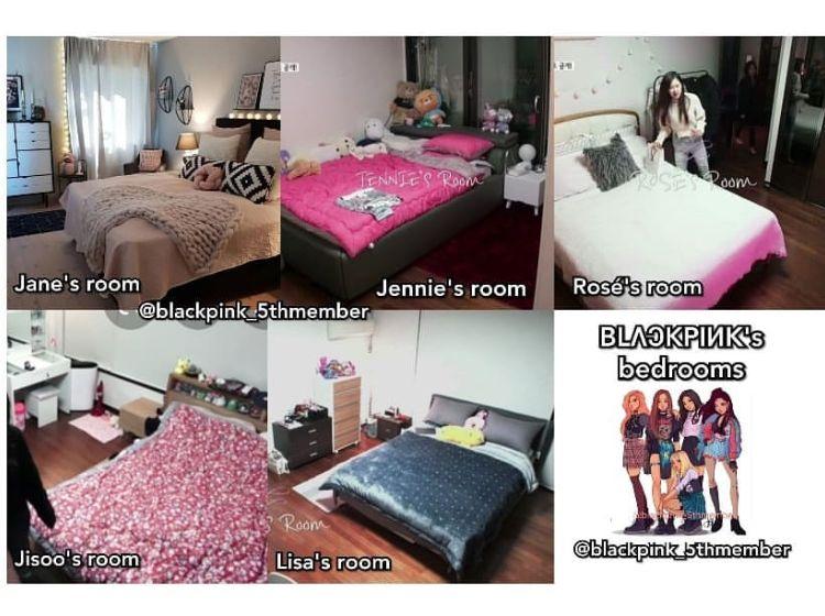 Bllɔkpiik Members Dorm Rooms Room Dorm Rooms Dorm