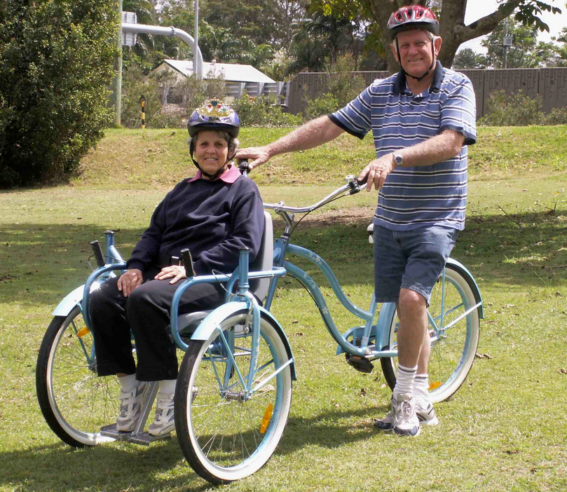 Bike Chair For Special Needs Clever In 2019 Bike