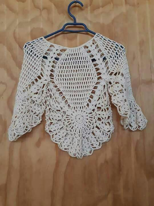 a8256e60d Resultado de imagen para scaldacuore crochet   Blusas e casacos   Modelos  de crochê, Poncho de crochê e Crochê