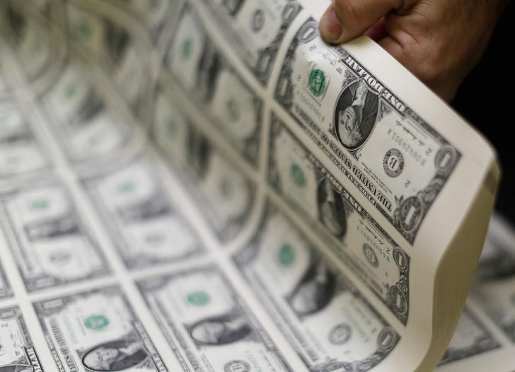 Wired Standards Forex Euro Falls Dollar Rises As Geopolitical Un